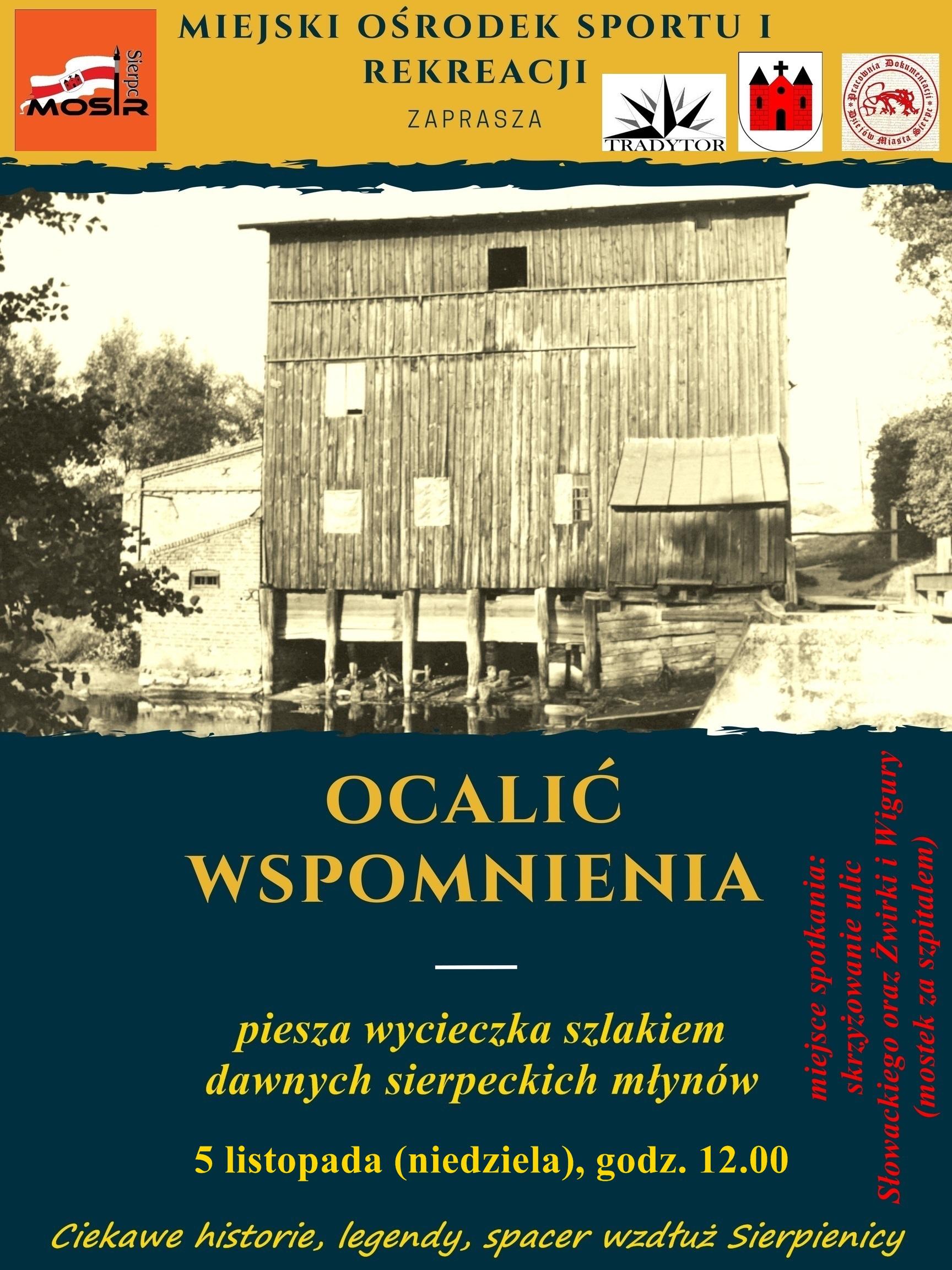 mlyn - Kopia