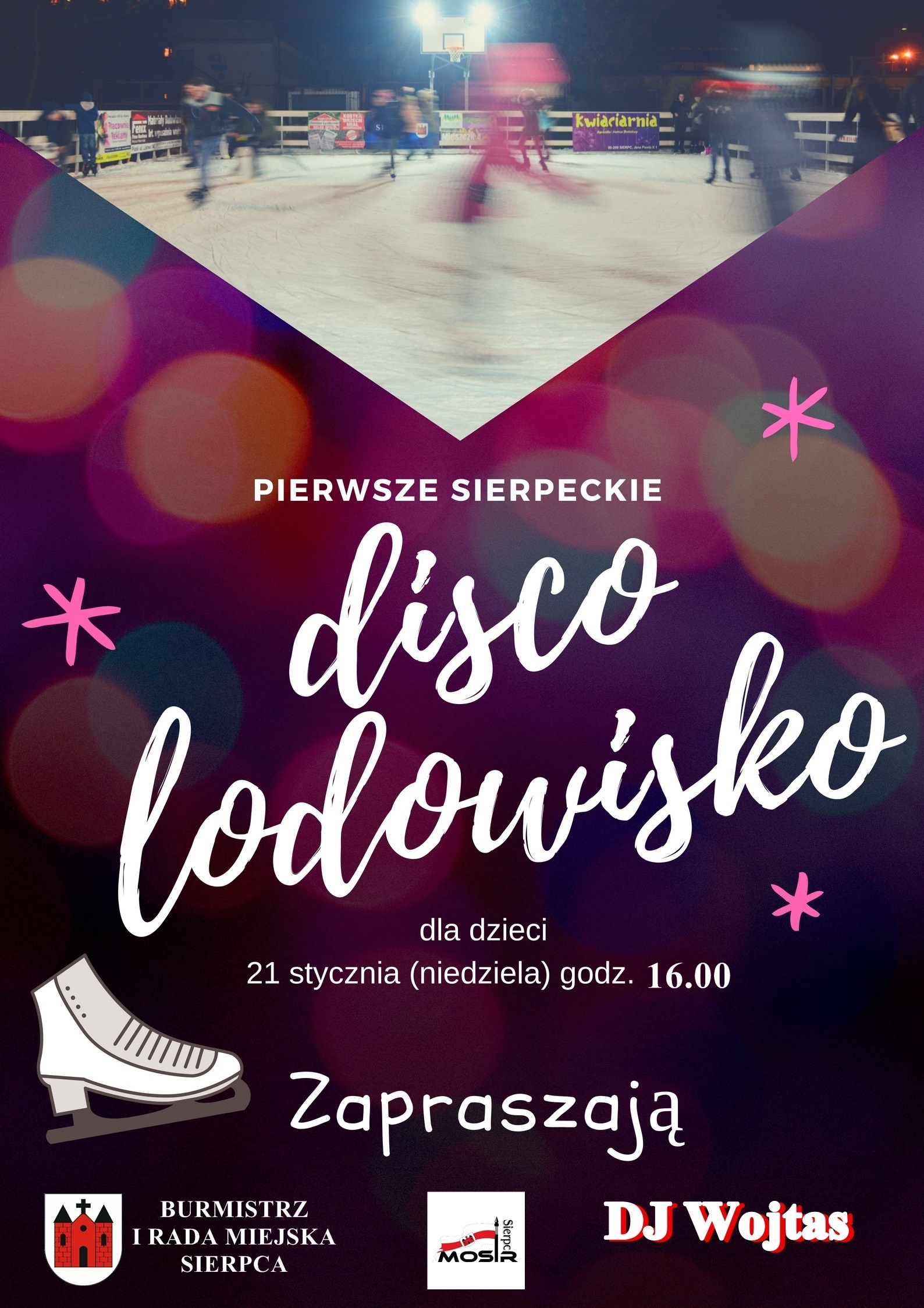 discolodowisko