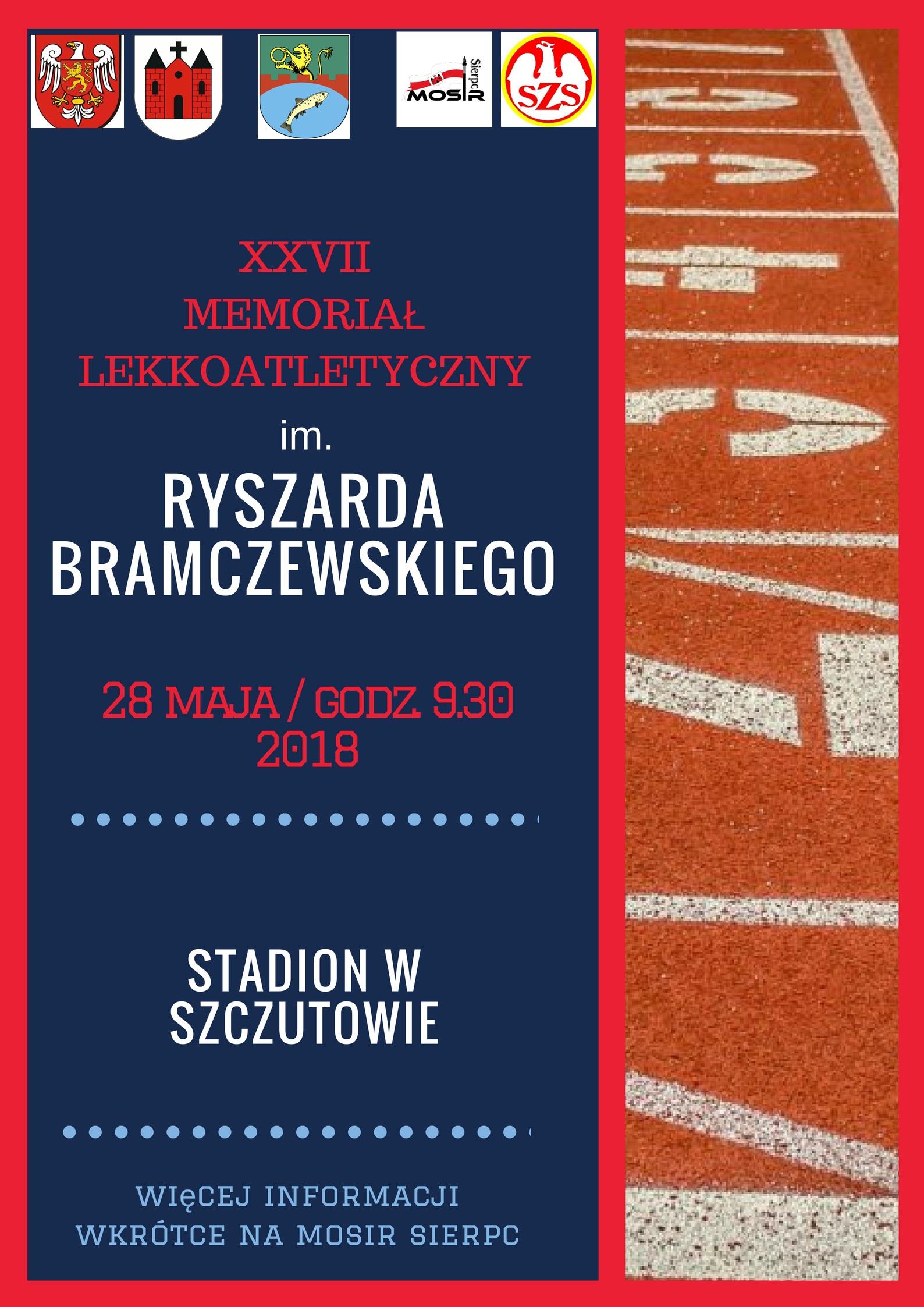 bramczewski