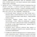 Regulamin str3