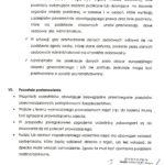 Regulamin str4